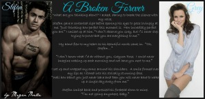 A Broken Forever Teaser2