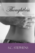 thoughtless-cover