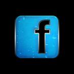 facebook-logo-square-webtreats
