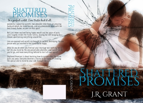 ShatteredPromises_jacket_Reveal2-1